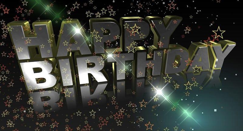 Top astuces pour organiser un anniversaire d'ado