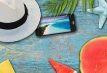 Quelles sont les meilleures applications pour voyager tranquillement?