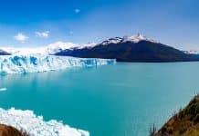7 des plus beaux endroits à visiter en Amérique du Sud