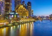 Les 7 meilleures villes à visiter en Australie autres que Sidney