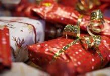 Top 5 des cadeaux high tech à offrir à Noël