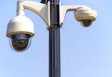 Les principales fonctionnalités d'une caméra dôme 360°