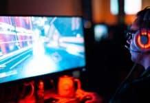 Casque gamer : comment bien choisir son casque pour le gaming