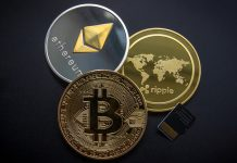 Technologie Blockchain : l'essentiel à savoir