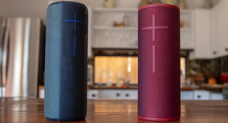Enceinte Bluetooth portable : comment choisir votre haut-parleur sans fil mobile