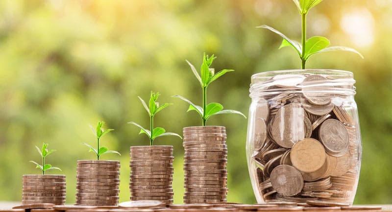 5 conseils pour mieux économiser son argent