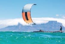 5 sports nautiques à essayer pendant vos vacances