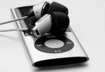 Comment bien choisir son lecteur MP3