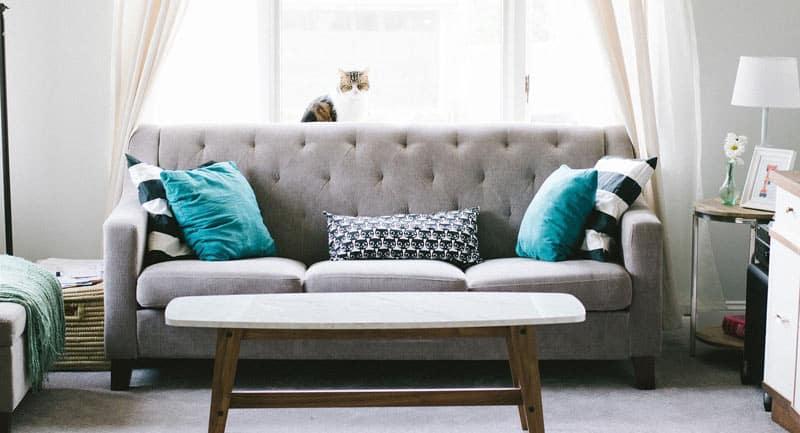 Comment bien choisir son mobilier écologique