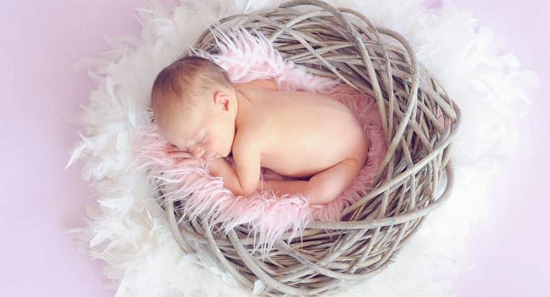Comment préparer l'arrivée d'un nouveau-né?