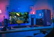 PC Gamer : comment choisir un bon PC pour le gaming