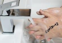 Quand et comment se laver les mains