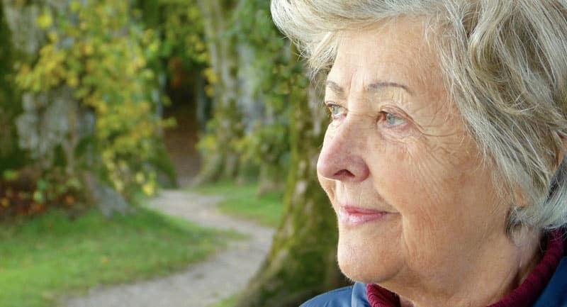 Bien vieillir : 5 façons de prendre soin de vous