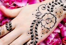 Le henné a-t-il des effets secondaires ?
