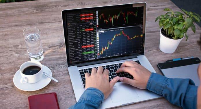 Les astuces secrètes pour devenir un bon trader en ligne