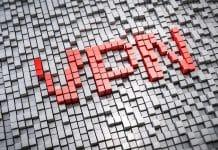 5 raisons d'avoir un VPN pour le gaming
