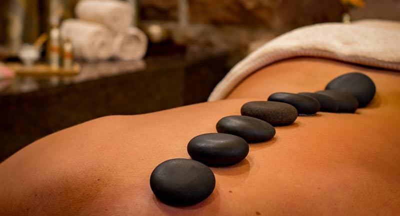 Quels sont les bénéfices d'un massage zen?