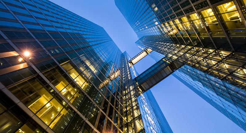 Investir en SCPI, OPCI ou SCI, quelles différences?