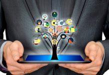 ERP : quels avantages pour votre entreprise?