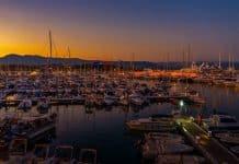Visiter Antibes : 15 choses à faire à Antibes et ses environs