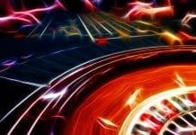 Pourquoi les jeux de casino en ligne sont-ils si appréciés?