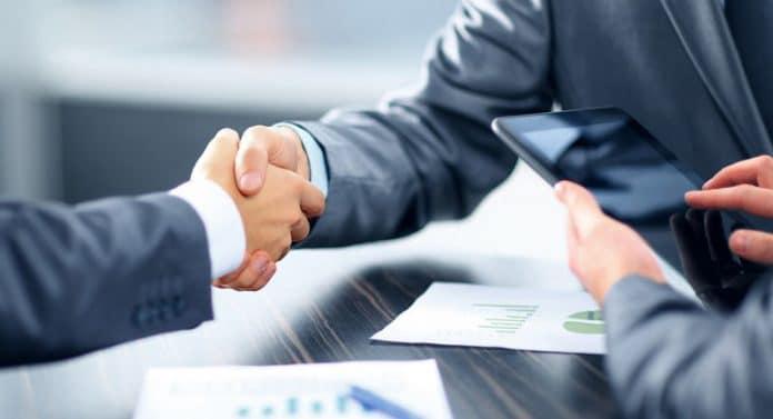 Compte bancaire micro-entreprise : est-ce obligatoire ?