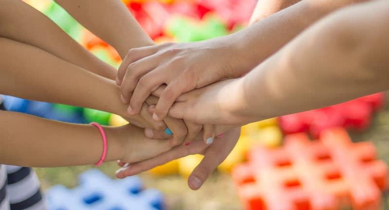 Garde d'enfants partagée : avantages et inconvénients