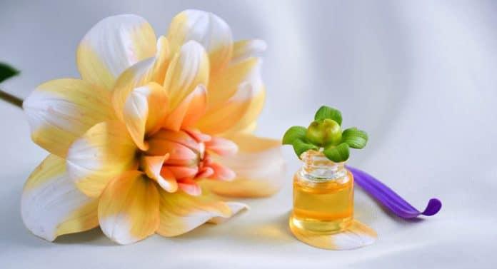 Qu'est-ce qu'une huile essentielle et quelles utilisations ?