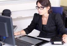 Bien choisir son logiciel de comptabilité