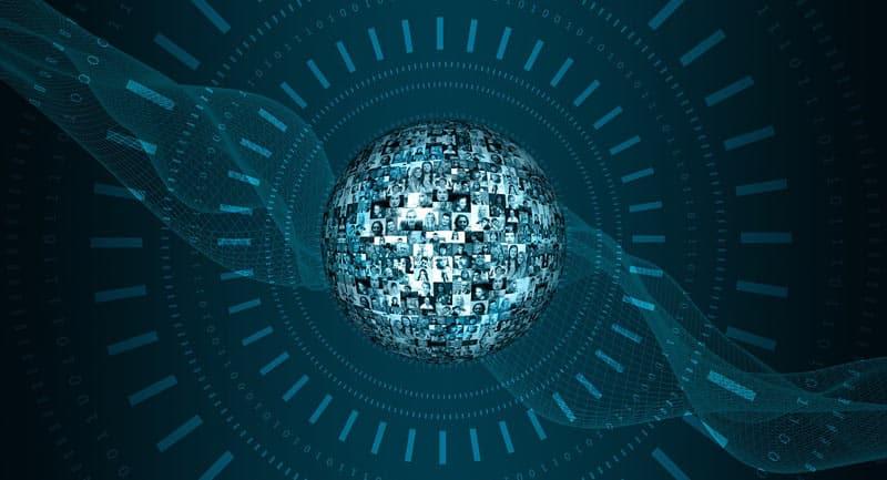 Comment réussir sa stratégie de marketing automation?