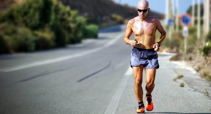 Les meilleurs sports pour brûler un maximum de calories