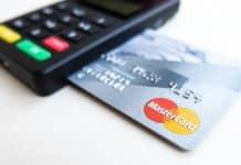 Quels sont les avantages d'un regroupement de crédits?