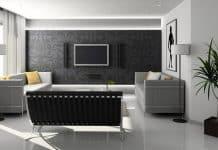 Rénovation maison : quelles sont les erreurs à éviter ?