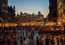 7 raisons de vivre à Bruxelles en Belgique