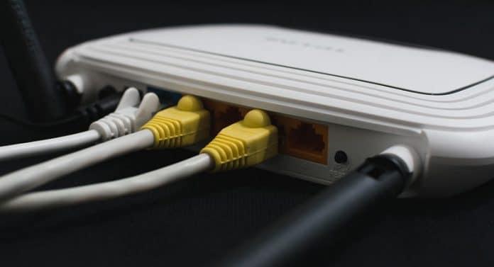 Bien choisir sa box Internet : comment s'y prendre?