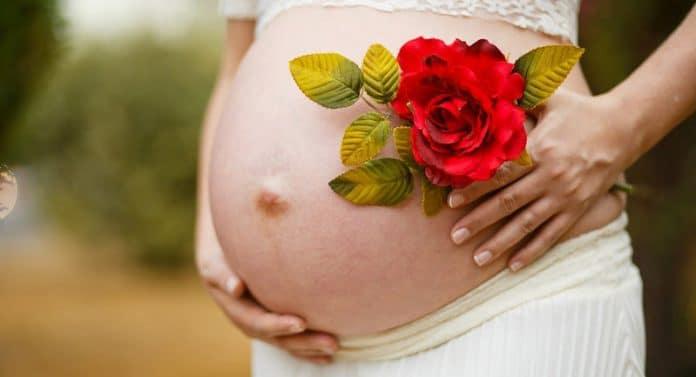 Comment calculer l'âge de la grossesse?