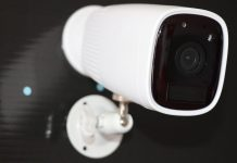 Caméra de surveillance : quel modèle pour quel besoin?
