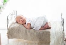 Comment choisir un lit bébé?