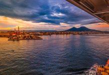Croisière de luxe : Les plus belles escales en Méditerranée