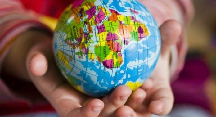 Pourquoi envoyer votre enfant en séjour linguistique?