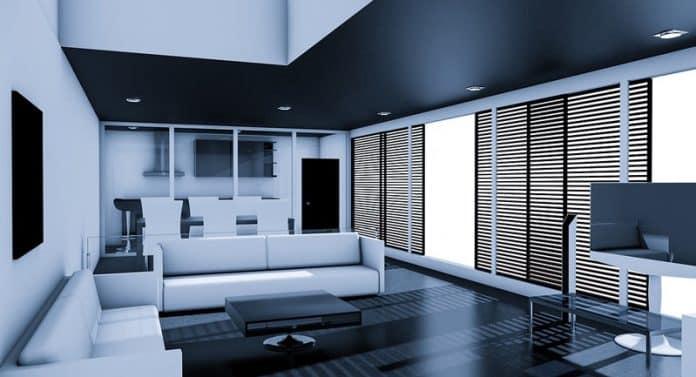 Comment trouver le meilleur prêt immobilier ?