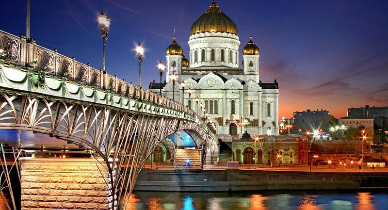 Pourquoi et comment obtenir un visa pour la Russie?