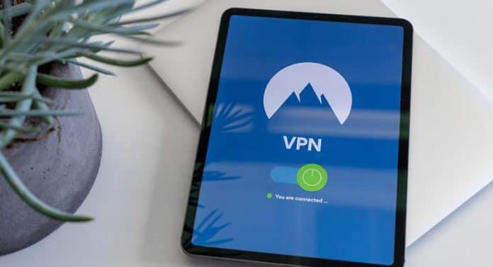 Pourquoi utiliser un VPN pour protéger ses données personnelles?