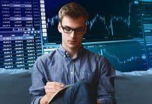 Comment se former au trading?
