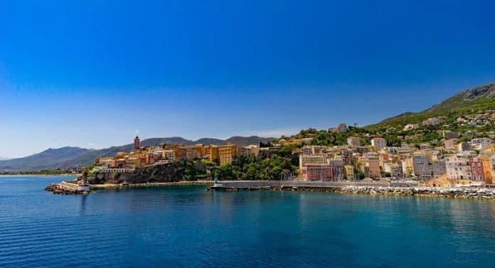 Corse : 4 choses à faire et à voir