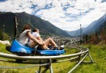 Chamonix : les activités les plus fun à faire en été