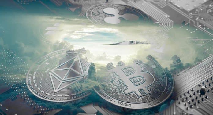 Quelle est la meilleure plateforme pour échanger ses cryptomonnaies