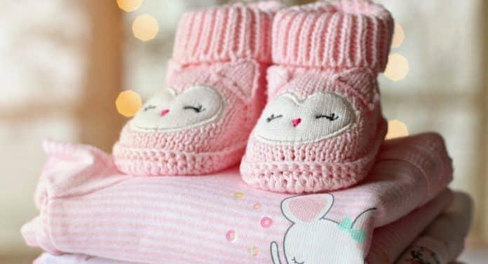 Naissance : quel cadeau pour bébé choisir?