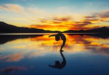 Quels sont les différents types de yoga