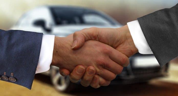 Automobile : avantages de la location longue durée (LLD)